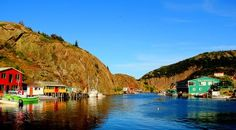 Newfoundland & Labrador - CBC News Newfoundland And Labrador, Summer Travel, Adventure, Water, Outdoor, Gripe Water, Outdoors, The Great Outdoors, Adventure Nursery