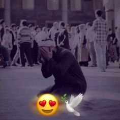 Believe In God Quotes, Love Song Quotes, Quran Quotes Love, Quran Quotes Inspirational, Best Love Lyrics, Cute Song Lyrics, Cute Love Songs, Music Quotes, Beautiful Quran Verses