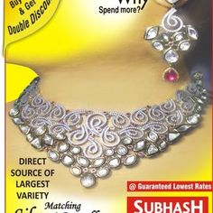 subhash jewellers chd