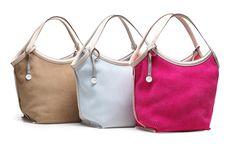 GEOX Reversible Bags