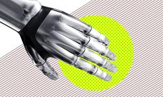 The surprising thing robots can't do yet: housework | ideas.ted.com