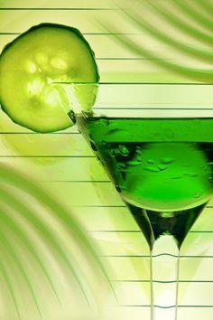 dragon-verde-el-coctel-de-marihuana-que-te-hara-volar