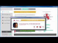 Emotion Analytics Demo with Nemesysco 27s QA5 - YouTube