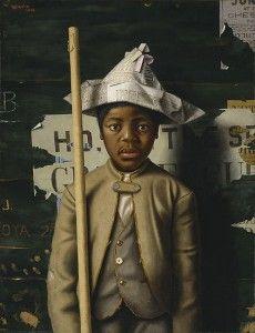 African-American Art | African American Art | |