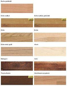 Die 42 besten Bilder von Holzoberfläche Arbeitsplatte Küche   Mudpie ...