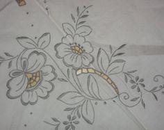 cutwork embroidery | 20 - Cutwork Design - Google Search - Google Search