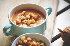 zupa cebulowa krem 2