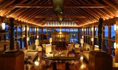 Barbuda Belle Luxury Beach Hotel - Photo Gallery of our hotel, accommodations beach and restaurant