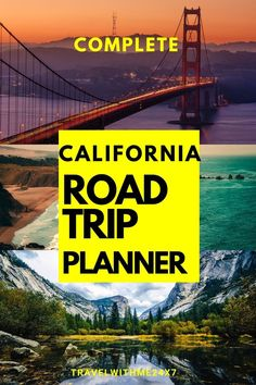Road Trip Planner, Road Trip Map, Road Trip Europe, Road Trip Destinations, Road Trips, Amazing Destinations, Travel Usa, Travel Tips, Usa Travel Guide