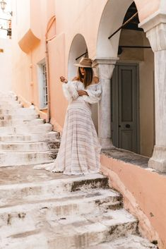 Destination Wedding? How To Avoid Running Into Any Issues Getting Married Abroad, Lace Wedding, Wedding Dresses, Boho Bride, Destination Wedding, Running, Couples, Fashion, Bride Dresses