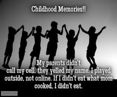 Memories Quotes Pins Shet On School Heydays  Pinterest  Childhood And Hindi Quotes