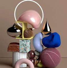 Myriam Schaefer   Luxury