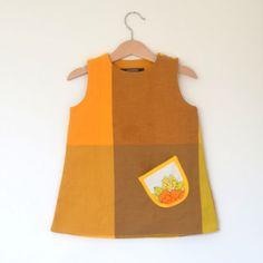 Handmade Vibeke Sewing, Kids, Handmade, Fashion, Children, Dressmaking, Boys, Hand Made, Moda