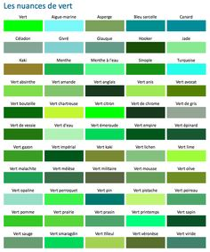 html green colors html colors colors are displayed combining red green and blue light. Black Bedroom Furniture Sets. Home Design Ideas