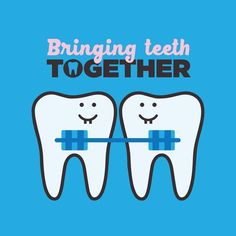 TOGETHER IS BETTER - We love to see the progress of your new smile!