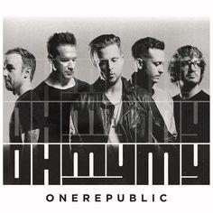 "#Lyrics to 🎤""Wherever I Go"" - @OneRepublic @musixmatch mxmt.ch/t/114564217"