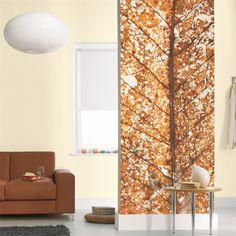 Trendy Panels, Nervures TDP58771040Guthrie Bowron exclusive range