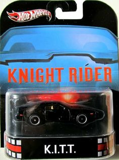 Knight Rider K.I.T.T. 2013 RETRO Hot Wheels 1:64 Scale Die Cast by Mattel, http://www.amazon.com/dp/B00AQL6D7C/ref=cm_sw_r_pi_dp_07pLrb0VW9Y89