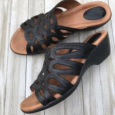 5c8bf2a933616 11 Best clarks sandals images