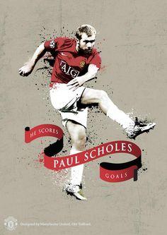 #MUFC #Legend #Classof92