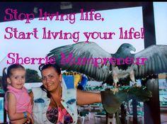 www.facebook.com/SherrieMumpreneuruk #tds #tranquildefinitysoul