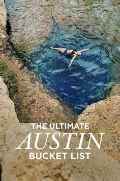 101 Things to Do in Austin Texas - The Ultimate Austin Bucket List // Local Adventurer Hiking In Austin Texas, Texas Roadtrip, Texas Travel, Travel Usa, Waco Texas, Austin Texas Attractions, Baby Travel, South Texas, Dallas Texas