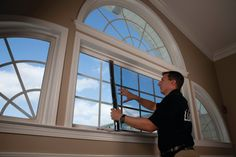 Modern films are among the best ways to deal with sun and light issues in your home. Good-quality solar window films, like those by Vista, 3...