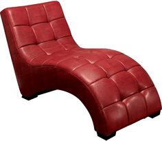 Maverick Leather Air Fabric Sofa And Recliner