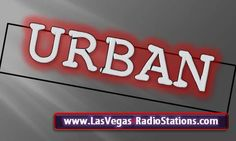 Urban Contemporary Radio Stations