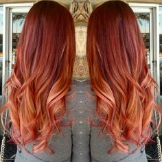 1000 Ideas About Copper Hair Colors On Pinterest  Copper Hair Colour Coppe