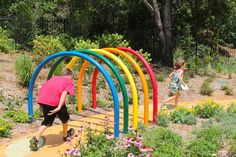 images about kids garden ideas on pinterest mud - Garden Ideas Kids