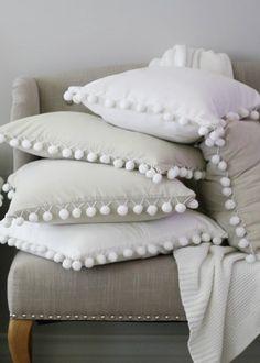 Body Pillow Throw Pillows Best Pillow For Back Pain Top Rated Knee Pillow Bean Pillow Boho Throw Pillows, White Pillows, Down Pillows, Accent Pillows, Pillows For Bed, Small Pillows, Custom Pillows, Decorative Pillows, Knee Pillow