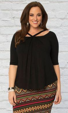 e686c29dc0c 30 Best Trendy Womens Clothing images