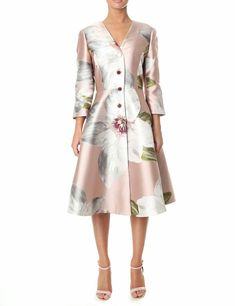 Catherine Walker, Daughter In Law, Princess Of Wales, Royal Fashion, Coat Dress, Duchess Of Cambridge, One Piece, Royal Style, Fashion Design