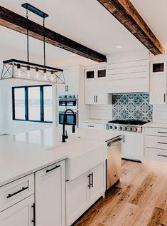 Dream Home Design, My Dream Home, Home Interior Design, House Design, Interior Colors, Interior Plants, Interior Ideas, Interior Inspiration, Dream House Exterior