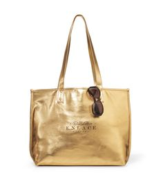 Product: Allure Fashion Tote from Gemline