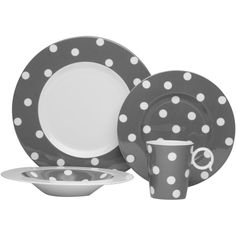 Inspired by the ambiance of NOLA Emeril Lagasseu0027s acclaimed restaurant on St. Louis Street in New Orleans this dinnerware is gorgeous and fun!  sc 1 st  Pinterest & Inspired by the ambiance of NOLA Emeril Lagasseu0027s acclaimed ...
