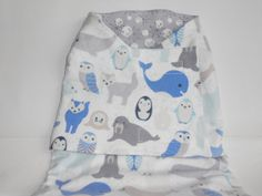1000 Images About Arctic Nursery Theme On Pinterest
