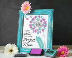 Items similar to Mother's Day Finger Paint Art Printable Dandelion DIY Kid's Art Activity for Mom Fingerprints Ink Pad Interactive inch Art work Print on Etsy Mothers Day Crafts For Kids, Fathers Day Crafts, Diy For Kids, Easy Mother's Day Crafts, Fun Crafts, Finger Paint Art, Finger Painting, Mother's Day Projects, Projects For Kids
