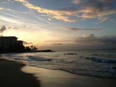 San Juan Puerto Rico Beaches | Beaches of San Juan, Puerto Rico
