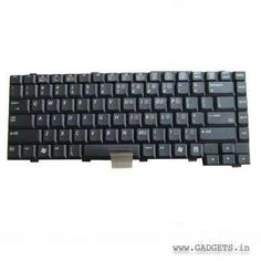 Compaq Evo n160 Notebook Easy Access Keyboard 4-Button Drivers for Windows Download