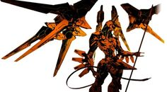 Zone of the Enders: HD Collection (XBOX360)