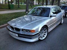 Bmw 740, True Car, Bmw Classic Cars, Bmw 7 Series, Subaru Wrx, Car Tuning, Latest Cars, Bmw Cars, Cars And Motorcycles