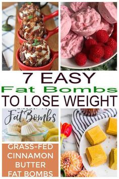 Looking for keto fat bomb ideas? Here are some easy & great ideas that kids and adults will love! We have gathered up some of the best keto fat bomb ideas that are sure to help you lose weight. Keto Coconut Fat Bombs, Lemon Fat Bombs, Coconut Recipes, Low Carb Recipes, Easy Recipes, Healthy Recipes, Coconut Flour, Diet Recipes, Keto Chocolate Fat Bomb