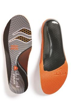 25f45dc8cf Sof Sole  Fit Series - High Arch  Insole (Women) High Arch Insoles