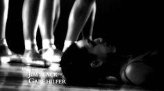 유지언 │ black swan │ opening sequence │ Dept. of film&moving image │ #hicoda │ hicoda.hongik.ac.kr