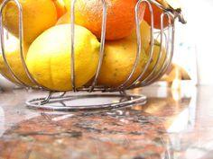 Encimera de Cocina: Tipos de Encimeras
