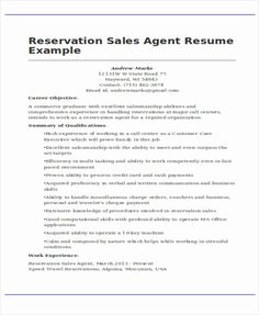 Booking Agent Resume Professional Airline Reservation Agent Templates To Showcase Your, Talent Agent Resume View Example Sample Resume Owner Operator, Professional Hotel Reservations Agent Templates To Showcase Your, Resume No Experience, Job Resume Samples, Sales Resume, Airline Reservations, Sales Agent, Planner Template, Resume Templates, Business Analyst