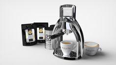 #rokespressomaker