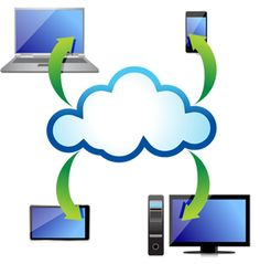 Zooce (zeus) is a full service cloud computing provider for small to mid-size businesses.